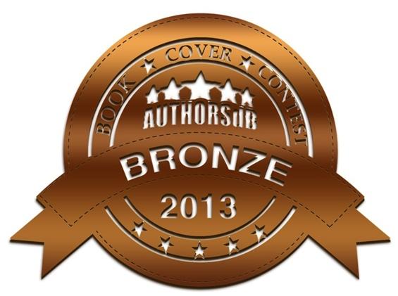 Bronzewinner
