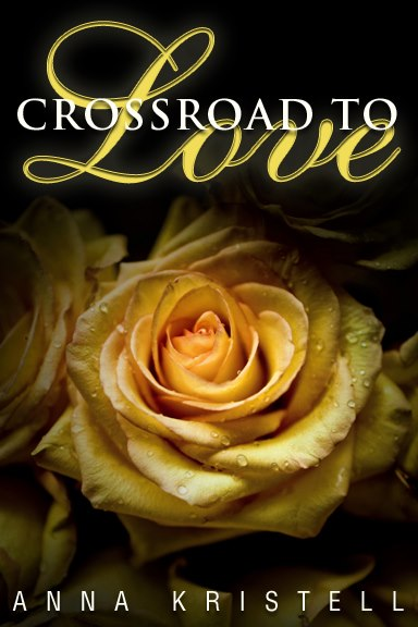 Crossroad to Love cover