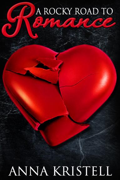 A-Rocky-Road-To-Romance-Final (2)
