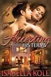 Copy of Accepting-His-Terms-Cover small
