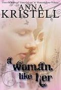 Copy of AWomanLikeHer_Cover (1) small