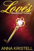 Copy of Love's-Winding-Road-small