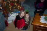 Kalb Christmas 2010 003