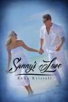 Sunny's Love cover