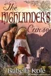 The Highlanders Curse_200x300