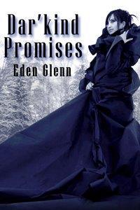 Eden Glenn
