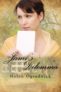 Jami's Dilemma