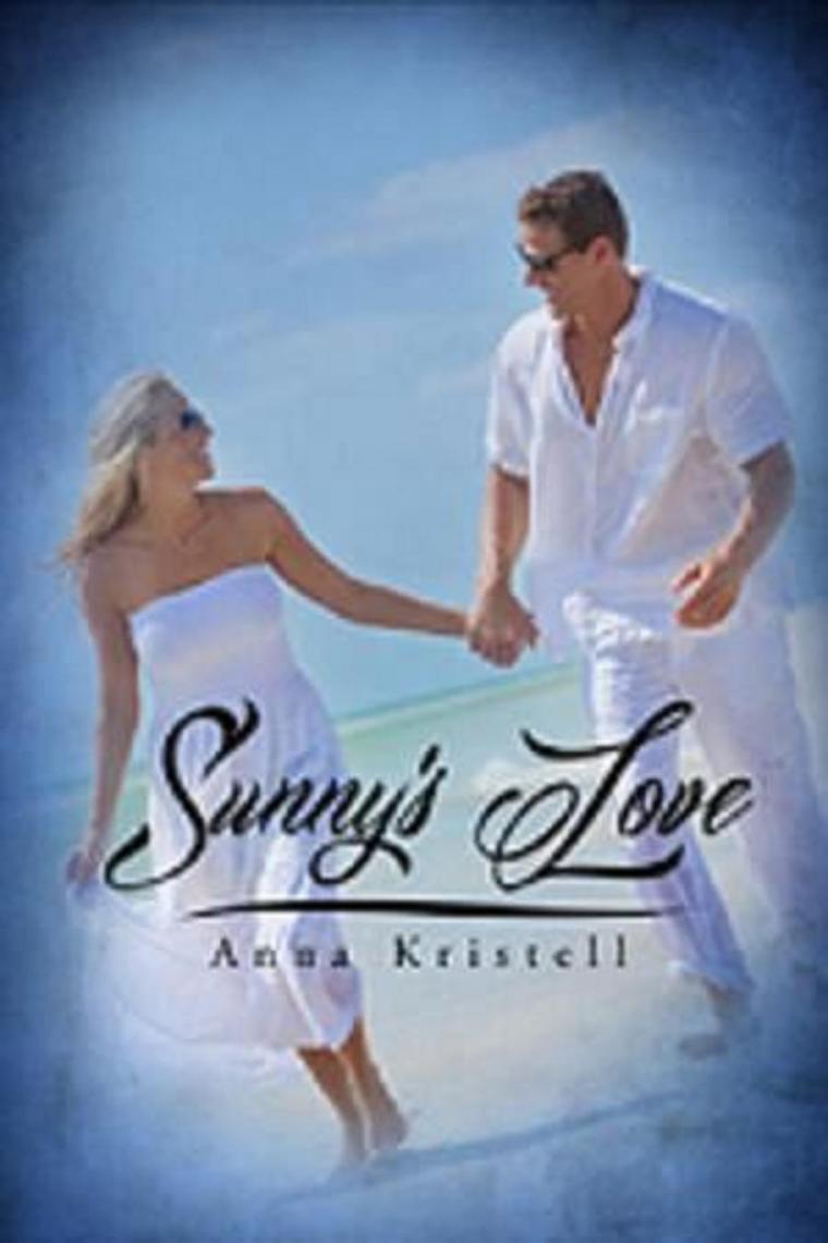 sunnys-love-cover-xtra-lge.jpg