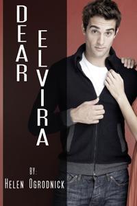 Dear Elvira