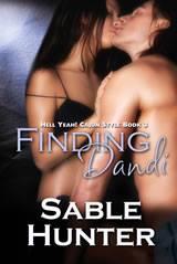 Finding Dandi