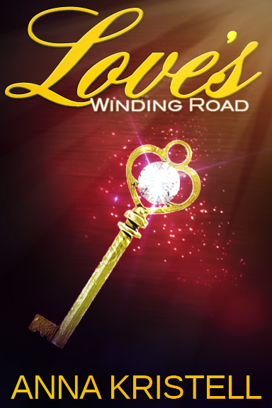 loves-winding-road-cover-2.jpeg