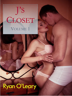 Ryan's Cover for J's Closet Volume 1 final 5