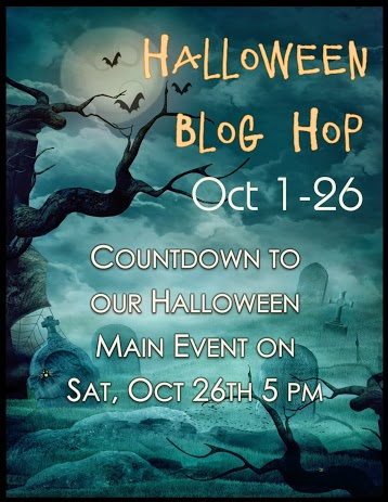 halloween-blog-hop.jpg