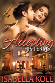 Accepting-His-Terms-Cover