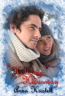 HolidayHideaway_Cover (1)