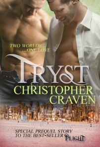 TrystbyChrisCraven