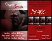 AngelsSinnerspromo