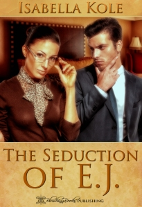 The-Seduction-of-EJ-Final-1950