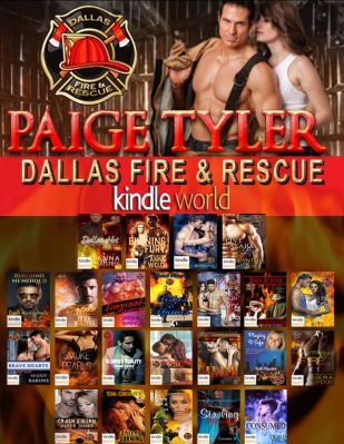 dallas-fire-rescue-promo-january