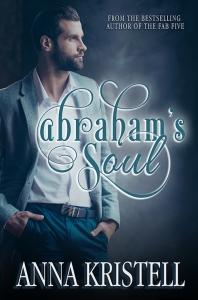 Abraham's_Soul_500x755