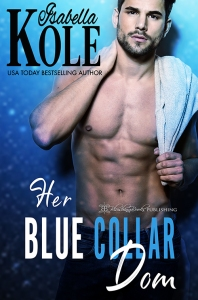 Her_Blue_collar_ dom_500x755